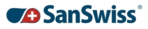 SanSwiss-logo