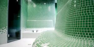 rozgrzewająca sauna sposobem na chłód